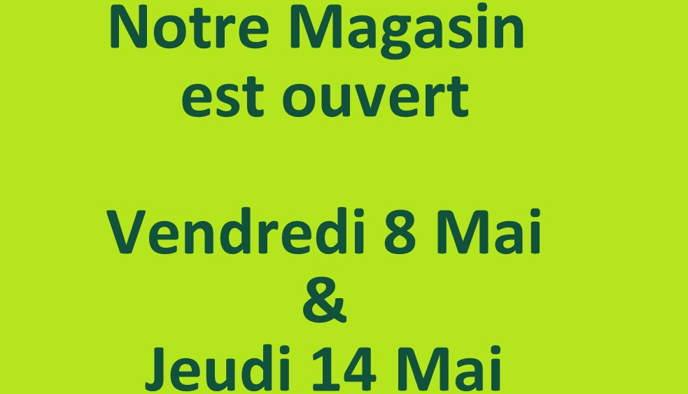 magasin_ouvert_8_14_mai